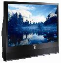 HDTV телевизор Samsung HL-S5679W на LED