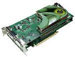 GeForce 7950GX2 - уже в ассортименте