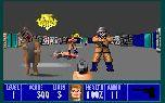 Вспомни молодость с Wolfenstein 3D!