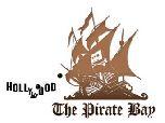 Пиратский сайт заработал после закрытия