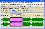 АудиоДеформатор Про 1.3