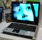 Acer Aspire 9800 - ноутбук на 20 дюймов