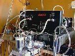Российские ученые изобрели технологию предотвращения землетрясений