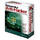 Скачать Kaspersky Anti-Hacker 1.8.180