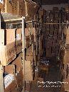 Ликвидированы склады с поддельными картриджами