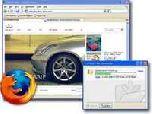 Скачать Mozilla Firefox 1.06 Rus
