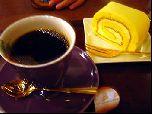 Кружка кофе или несколько тыс. долларов