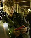 Nintendo DS снимется в кино