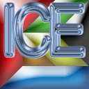 ICE Book Reader Professional 8.5.1 - для чтения книг