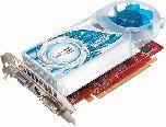 HIS Radeon X1600Pro 512 Мб