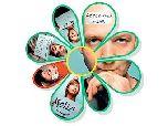 В Москве отметят десятилетие ICQ