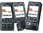 Nokia 3250: Миллион за четыре месяца!