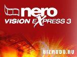 Скачать NeroVision Express 3.1.0.16 + Русификатор
