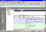 ReGet Deluxe 4.2.265 - менеджер закачек