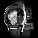 Самые точные в мире часы
