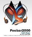 foobar2000 0.9.3 - аудио-проигрыватель