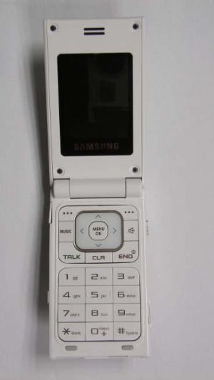 Samsung A720