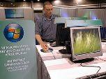 Хакеры тестируют Windows Vista