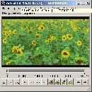 VirtualDub 1.6.16 - для захвата и обработки видео