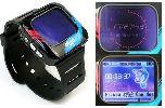 Часы плеер Aigo F029