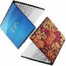 Пёстрые ноутбуки VAIO от Sony