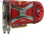Официальный анонс ATI Radeon X1950 XTX