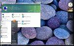 Первые скриншоты Windows Vista RC1
