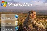Официальная цена Windows Vista