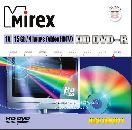 HD DVD-R матрицы в российских магазинах