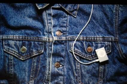 Apple представила обновленную линейку iPod
