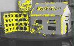 У роботов будет пчелиное зрение