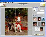 Wall Photo Maker 3.6 - для печати фотообоев