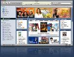 iTunes 7.0.1