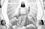 Ученые убедились в существовании Бога