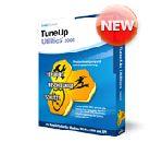 Tuneup Utilities 2006 5.3.2343: пакет для оптимизации
