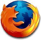Mozilla Firefox 2.0 RC2