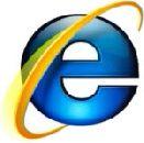 Internet Explorer 7 Final могут скачать все желающие