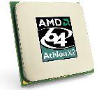 Новые Athlon 64 X2 3800+ и 4000+ появятся в августе