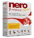 Nero Premium 7.5.7.0