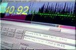 mp3DirectCut 2.04: резка аудио без потерь