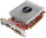 Тихоходный Radeon X1600 Pro