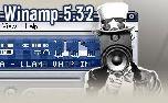 Winamp 5.31 + Русификатор