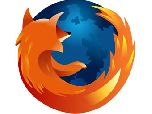 За сутки Firefox 2.0 скачали 2 миллиона раз