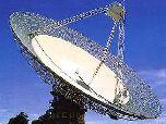 В ЮАР будет самый большой в мире радиотелескоп