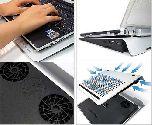 Система охлаждения для ноутбука от Zalman