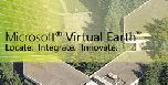 Microsoft Virtual Earth 3D 1.0 Beta