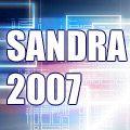 SiSoftware Sandra 2007.1.11.17