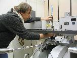 Новые исследования приближают квантовую эру
