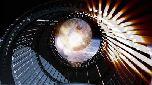 НАСА делает видеоигру