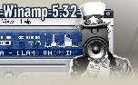 Winamp 5.32 + Русификатор
